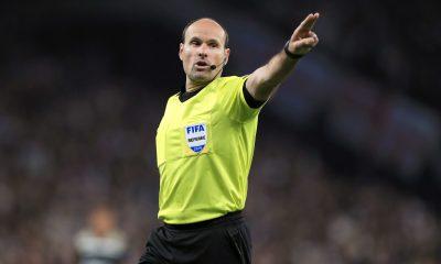 Bayern/PSG - Mateu Lahoz arbitre du quart de finale aller, attention aux jaunes