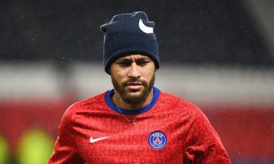 """Goldstein tacle Neymar, """"aucun top club anglais n'accepterait d'échanger leur ailier titulaire"""""""