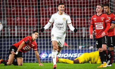 """PSG/Bordeaux - Ben Arfa envisage un doublé """"pourquoi pas"""""""