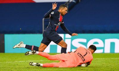 """PSG/Bordeaux - Costil ne regrette pas le match nul """"A un moment, il fallait se contenter du 2-2"""""""