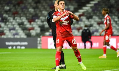 """Valenciennes propose Cuffaut au PSG """"200 millions, pas moins"""""""
