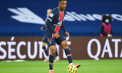 Marseille ville de football, Diallo va dans le sens de Leonardo et le défend