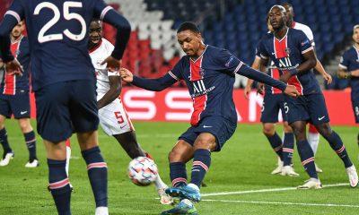 """PSG/Leipzig - Diallo tient à souligner """"Cette équipe a une âme."""""""