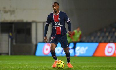 """Diallo évoque Monaco/PSG, le début de saison parisien et le """"marathon"""" à venir"""