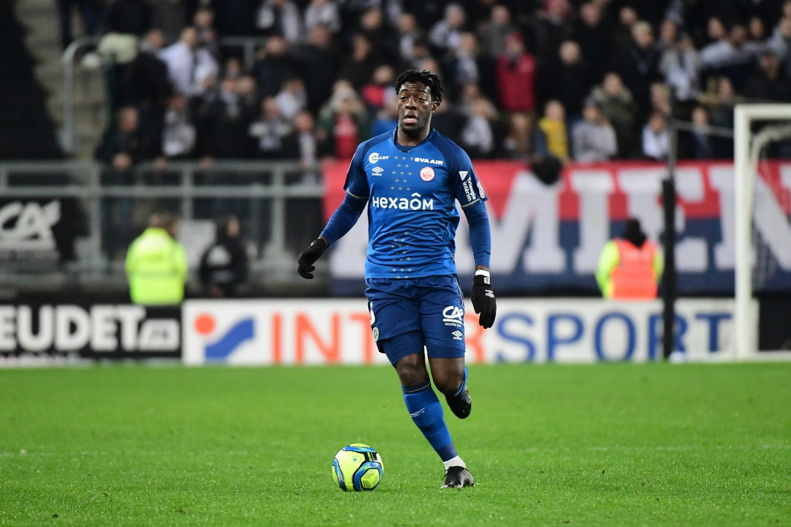 Monaco/PSG - Disasi évoque Neymar, Mbappé et la particularité de ce match pour lui