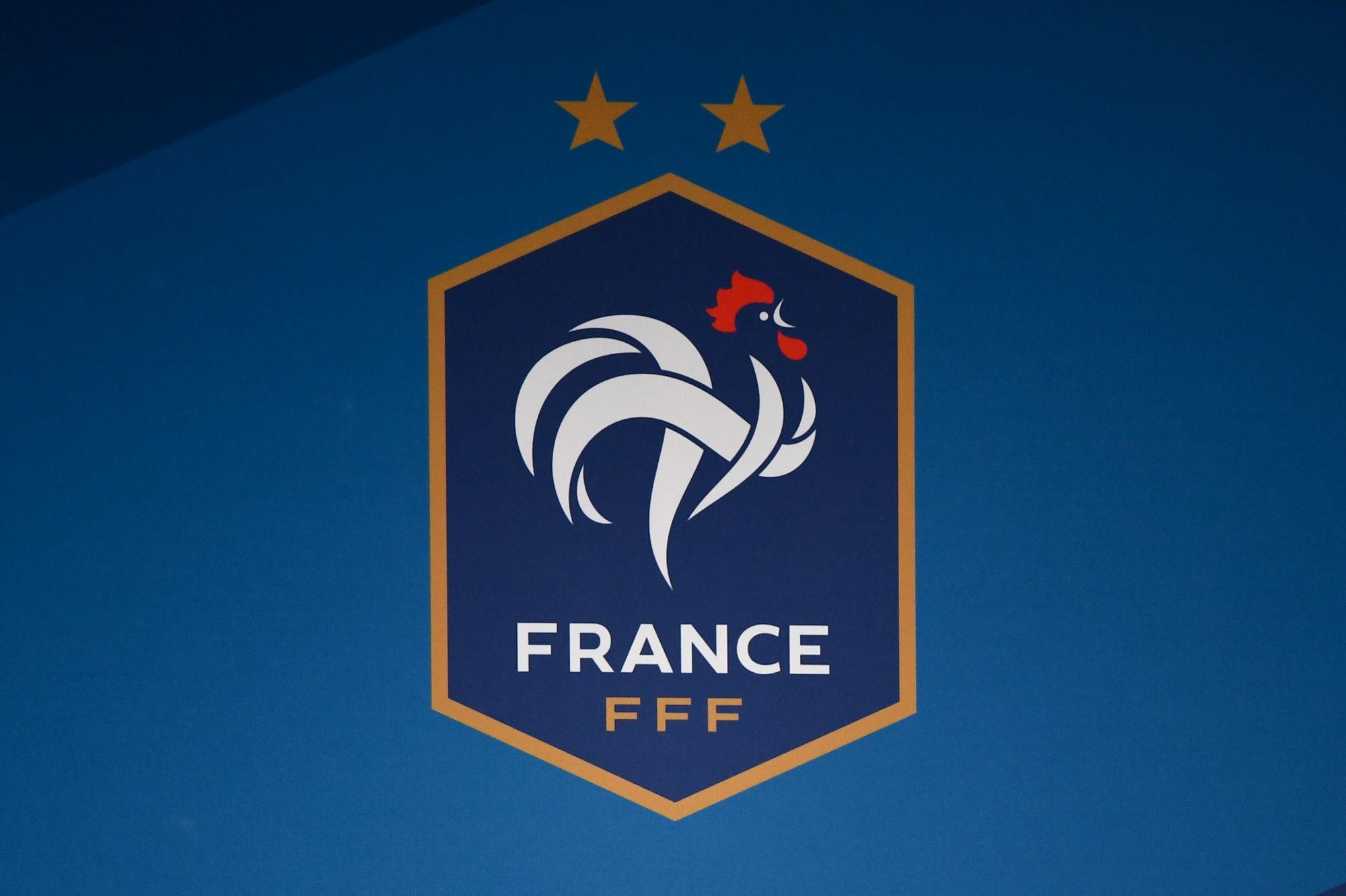 Portugal/France - Les équipes selon la presse : Mbappé incertain, Kimpembe et Danilo titulaires