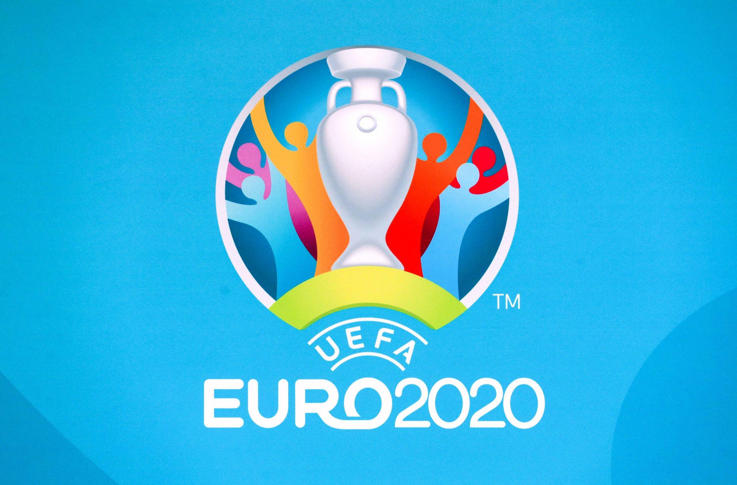 Euro 2020 - Le programme des joueurs du PSG durant la phase de groupes