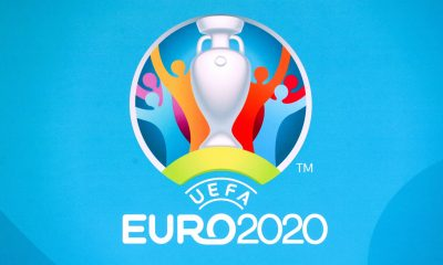 L'Euro 2020 pourrait finalement se jouer seulement en Russie, selon Le Parisien