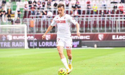 L'agent de Golovin évoque son avenir, des premiers contacts avec le PSG et le Barça