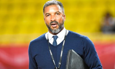 Beye veut attendre pour juger la saison de Tuchel avec le PSG