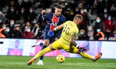Mbappé «progressera peut-être un peu plus au Real» plutôt qu'au PSG, selon Cissé