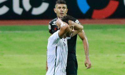 Nenê regrette d'avoir quitté le PSG et rejoint un club au Qatar