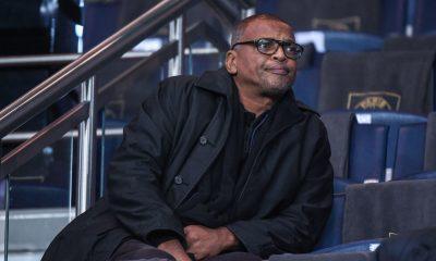 Au PSG «ils ont compris que les talents individuels ne suffisent pas», analyse Lama