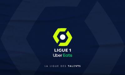 Ligue 1 - Programme et diffuseurs de la 15e journée, PSG/Lorient le mercredi 16 décembre