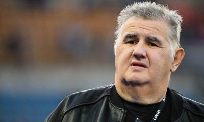 """Ménès évoque """"un problème interne"""" et """"un problème de calendrier"""" à propos du PSG"""