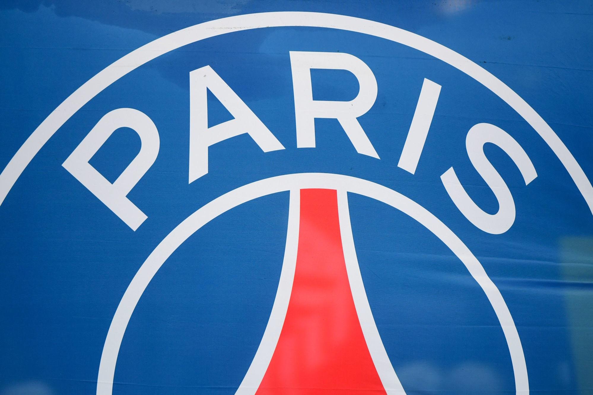 Officiel - Le PSG ouvre un système de drive pour son Mégastore
