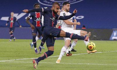 Les images du PSG ce dimanche: Retour sur Paris/Bordeaux et hommage à Papa Bouba Diop