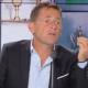 """Riolo """"comprend"""" la tactique de Tuchel et place Neymar en """"chef des lamentables"""""""