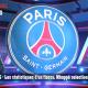 L'essentiel du PSG - Les chiffres du raté à Leipzig. Mbappé sélectionné, pour quoi faire?