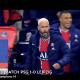 """LDC – Retrouvez le """"film"""" RMC Sport sur la victoire du PSG contre Leipzig"""