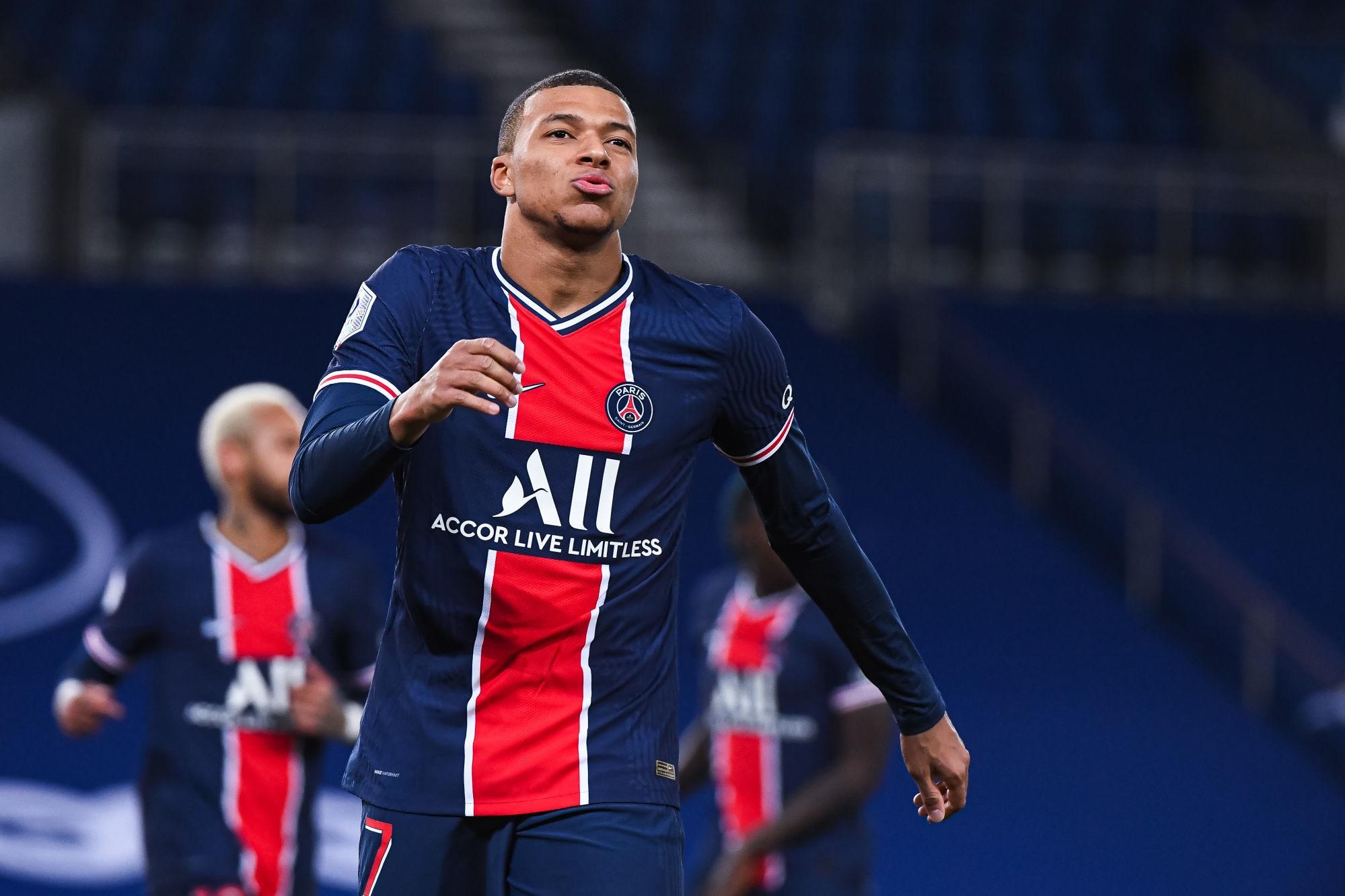 PSG/Bordeaux - Les notes des Parisiens dans la presse : une équipe encore très moyenne