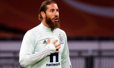 """Riolo critique le choix du PSG de faire venir Sergio Ramos """"Je ne vois pas la cohérence"""""""