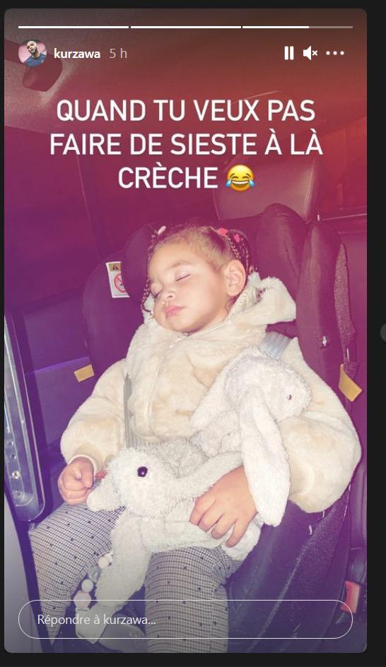 Les images du PSG ce jeudi: Dernières images de PSG/Lorient et but de Kean