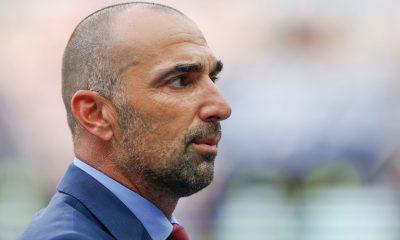 """Alonzo pense que Pochettino peut être le """"chaînon manquant"""" du PSG"""