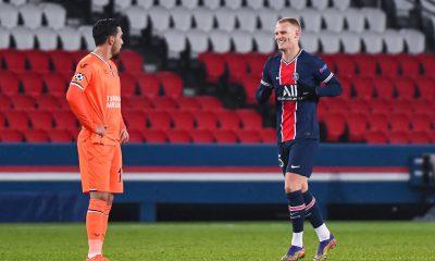 Mercato - Bakker sur le point de signer au Bayer Leverkusen, RMC Sport confirme