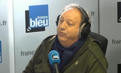 Lille/PSG - Bitton évoque la qualité du LOSC et l'importance de Marquinhos