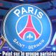 PSG/Lorient : Point sur le groupe parisien et nos pronos - L'essentiel