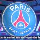 Les stats de PSG/Lorient et le point sur la Coupe de France 2020-2021 - L'essentiel