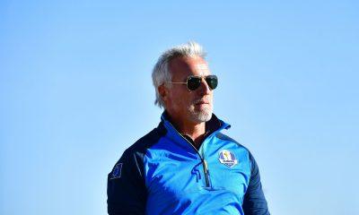 """Ginola pense que le """"problème du PSG"""" est d'avoir voulu """"tout de suite se positionner"""" en Europe"""