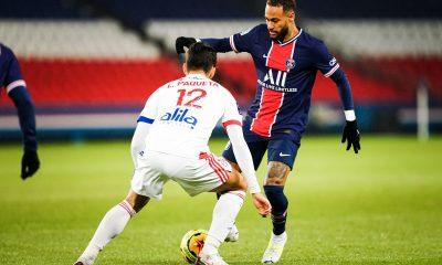 Galtier fait l'éloge de Neymar qu'il «prend plaisir à regarder jouer»