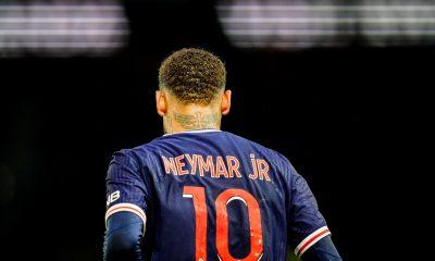 """Nenê évoque le """"leader"""" Neymar et son ambition de remporter la LDC au PSG"""