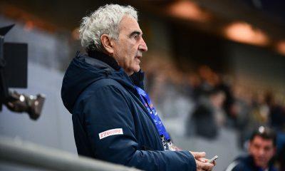 """Bayern/PSG - Domenech ne mettrait pas """"un centime sur Paris"""""""