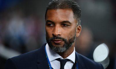 PSG/OL - Beye affirme que Lyon «a été très bon», alors que Tuchel «n'a pas trouvé les solutions»