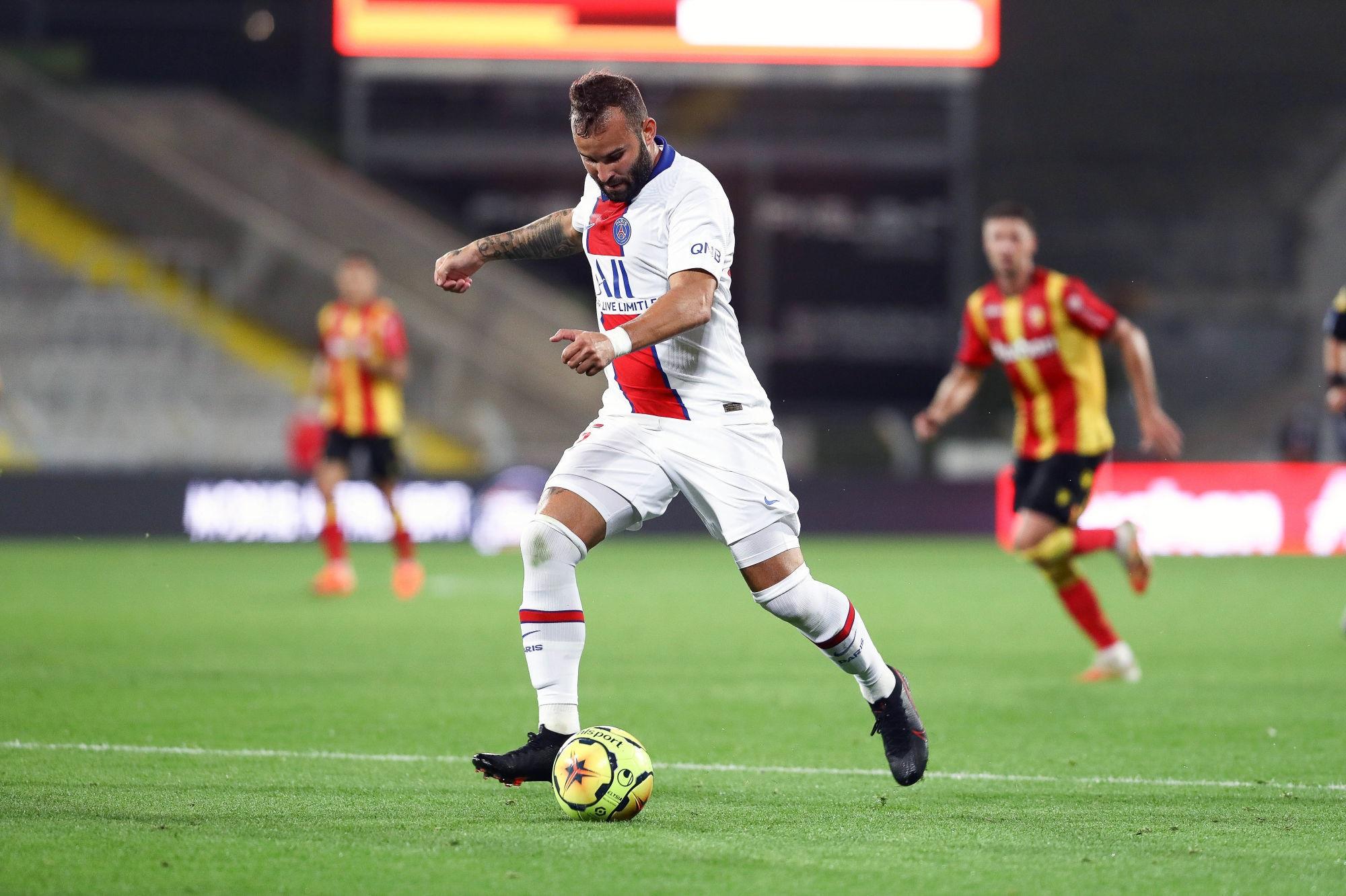 Mercato - L'agent de Jesé écarte la rumeur Fenerbahçe, puis évoque la MLS et l'Espagne