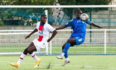 Mercato - Labila change d'agent, le PSG retrouve de l'espoir