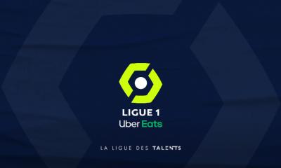 Ligue 1 - Programme et diffuseurs de la 20e journée, Angers/PSG le 16 janvier