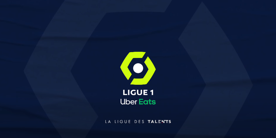 Ligue 1 - Programme et diffuseurs de la 17e journée, PSG/Strasbourg le 23 décembre à 21h
