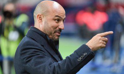 Luis Ferrer se prononce sur l'intérêt du PSG pour Sergio Ramos et Camavinga