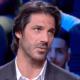"""PSG/City - Madar critique Neymar et Mbappé """"pour eux c'est contre nature de travailler défensivement"""""""
