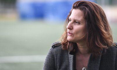 Maracineanu évoque la responsabilité de chacun pour réduire la violence dans les stades en France