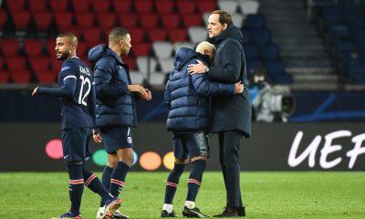 Mbappé, Neymar et Tuchel personnalités sportives les plus cités par la presse française en 2020