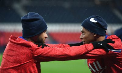 Mercato - Julien Laurens assure que «personne ne peut s'offrir Neymar ou Mbappé»