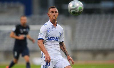 """Obraniak souligne que la saison """"va être dure pour le PSG"""""""