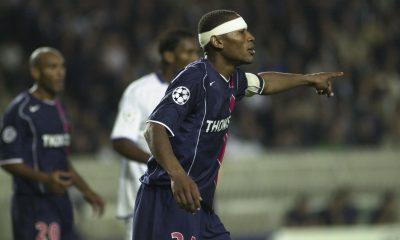 """Pierre-Fanfan prévient, le PSG peut vivre """"une fin de saison difficile"""""""