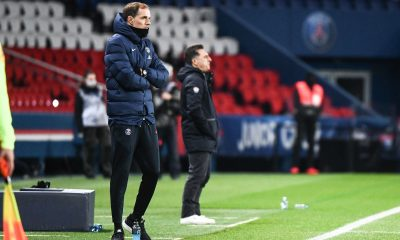 Coût de licenciement de Tuchel et contact avec Manchester United, L'Equipe fait le point