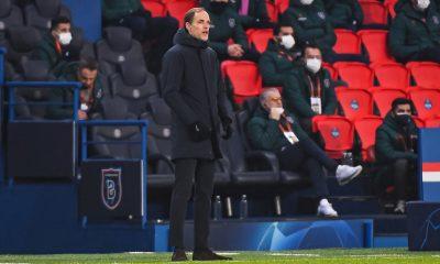 """PSG/Istanbul - Tuchel revient sur un match """"presque parfait"""", Neymar et l'arrêt de la rencontre"""